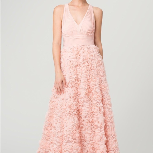 Aidan Mattox Dresses | Neiman Marcus Prom Dress | Poshmark